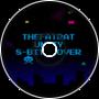 TheFatRat - Unity (8-Bit Cover)