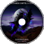 Boombox Cartel & QUIX - Supernatural (feat. Anjulie) (HeliXiX Remix)