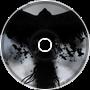 The Flawless Wings of Yatagarasu, (Galactic Penguinz Remix)