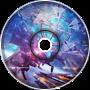Dubbmaxx - Space Invasion
