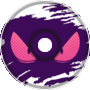 Lavender Nightmare
