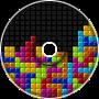 Tetris Sample Remix