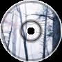 Dubwolfer - Mind Games