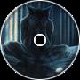 Dubwolfer - Memory Wipe