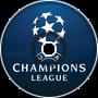 UEFA Sample Remix