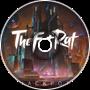 TheFatRat - Elegy