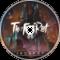 TheFatRat - Epic