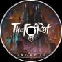 TheFatRat - Jackpot