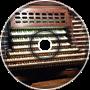 Soft Organ (2) Loop