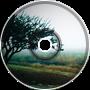 Jan Sutti - Keep It SImple (Iori Licea Remix)