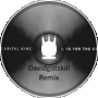 Capital Kings - Live For The Drop (Davidgotskill Remix) (Instrumental Version)
