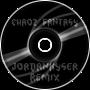 ParagonX9 - Chaoz Fantasy - JK Remix