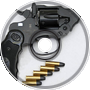 Dj-SUN - On The Trigger