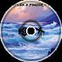 Karaplex x Finder - Tidal