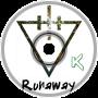 Simon Vonck & Kaixo - Runaway (Album: Let It Be)