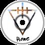 Simon Vonck - Home (Album: Let It Be)
