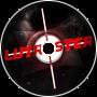 Lutroster - Milky ways redux Cover