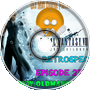 Final Fantasy 7 Advent Children Retrospect - Old Man Orange Podcast 271