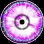 Xtrullor - Supernova (Minecraftpawa remix)