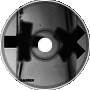 Martin Garrix - Poison (Davidgotskill Remix)