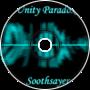 Unity Paradox - Soothsayer