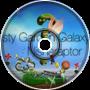 Gusty Garden Galaxy (RmX)