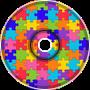 Ardantium - Puzzles