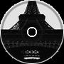 OS01 - Afterlife