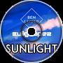 ~Sunlight~ (w/ Ben Lepper)