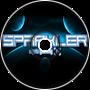 Sparkler - Time Leaper (Cover)