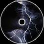 Dubbmaxx - Lightning storm