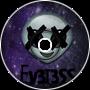 Ey3L3SS - Abduction