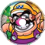 Wario Land 4: Work It! re-tuned
