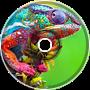 LucaZ - Chameleon