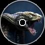 Piano Cobra
