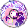 Shooting Star/ Starlight VIP [Diversity 7 Release]