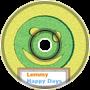 Lemmy - Nova