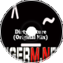 TIGER M - Dirty Nature (Original Mix)