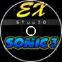 Magma Shoal Zone :: EX Studio