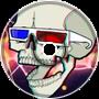 Skulls n Stuff