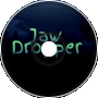 Jaw Dropper - FranTic(me)