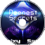 Snixy & Saao - Deepest Secrets