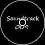 Johngamesplays Sountrack 009