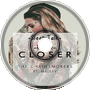 The Chainmokers - Closer (Vyper Remix)