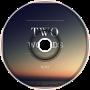 NiTi - Two Worlds