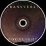 Transverze - Moonlight