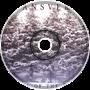 Transverze - Carol Of The Bells (Christmas Hardstyle)
