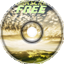Corkscrew - Free