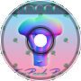 D.R.A.M. feat Yachty - Broccoli (FoxyPanda Remix)