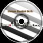 TIGER M Remix - Rashid's Song